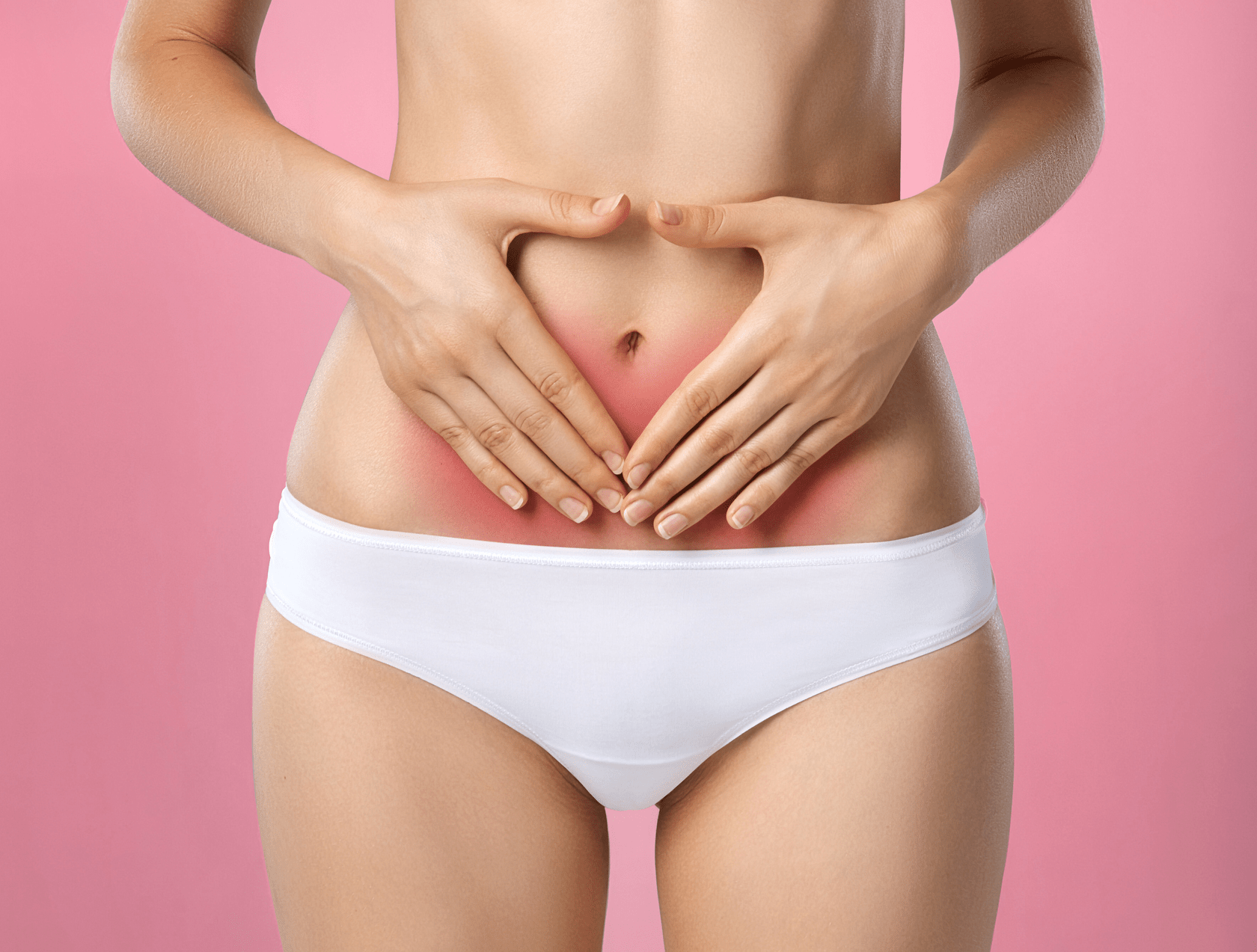 О чем говорят коричневые выделения со сгустками крови у женщин
