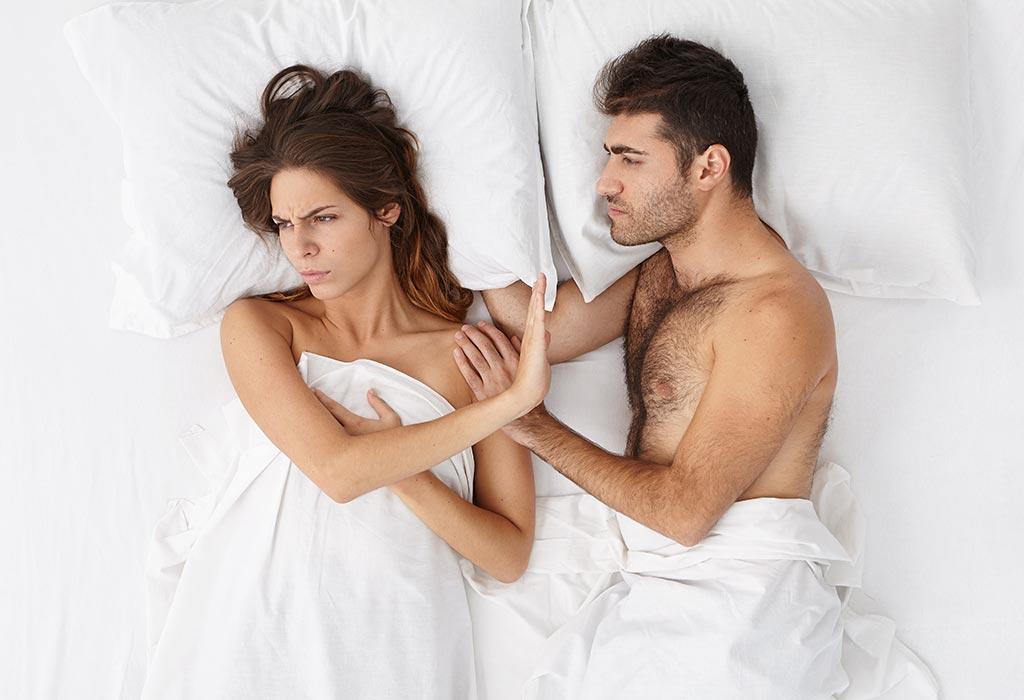 Практические советы сексолога об анальном сексе