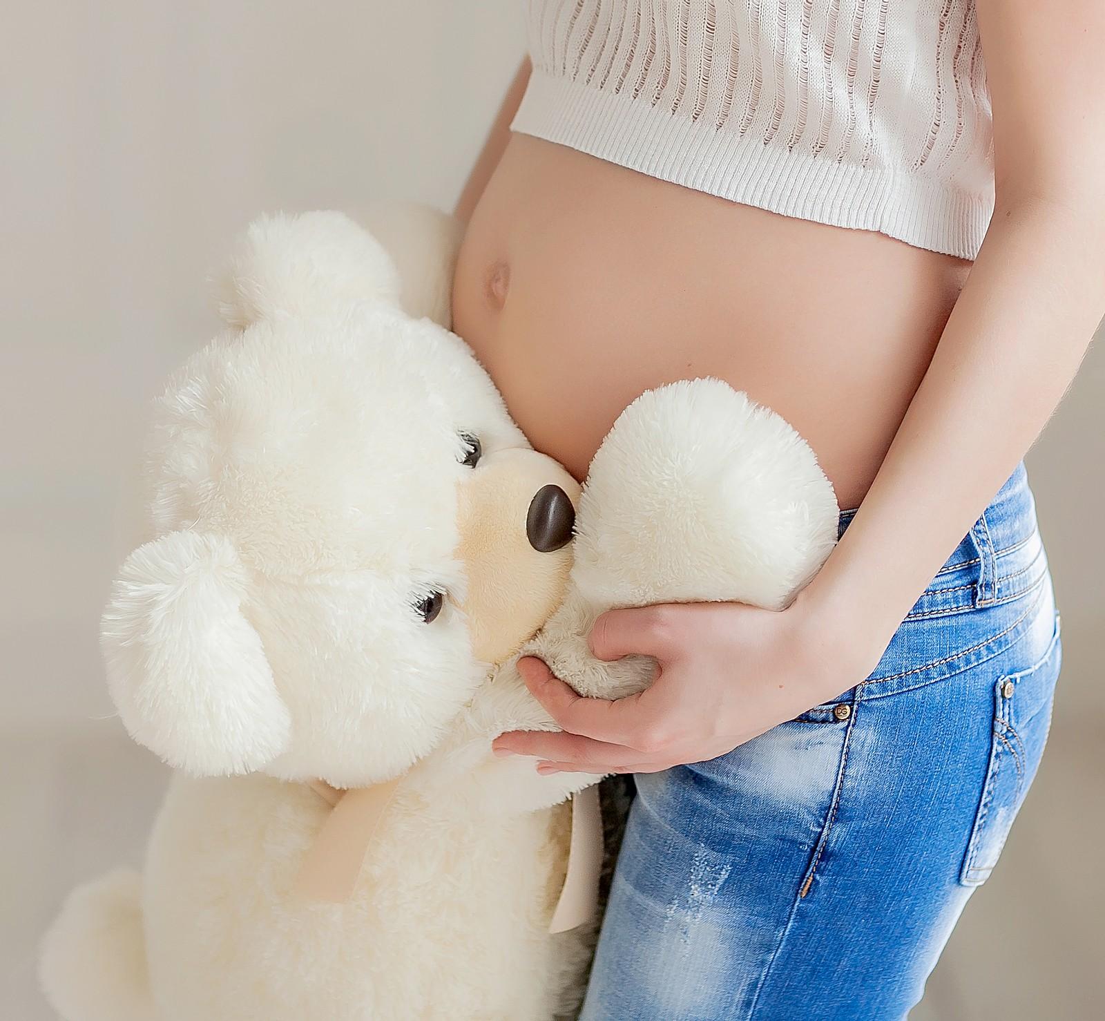 7 неделя беременности: ощущения, развитие плода, советы и рекомендации