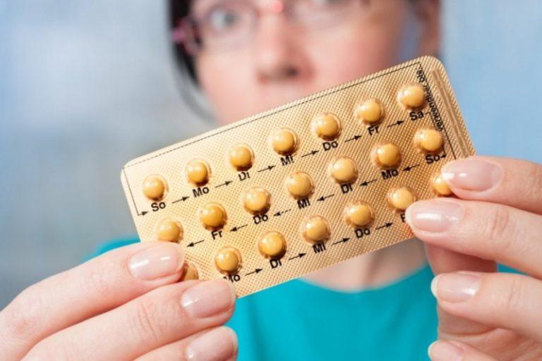 Таблетки от беременности после акта через 72 часа, 2 недели, месяц: название, цена, какую выпить