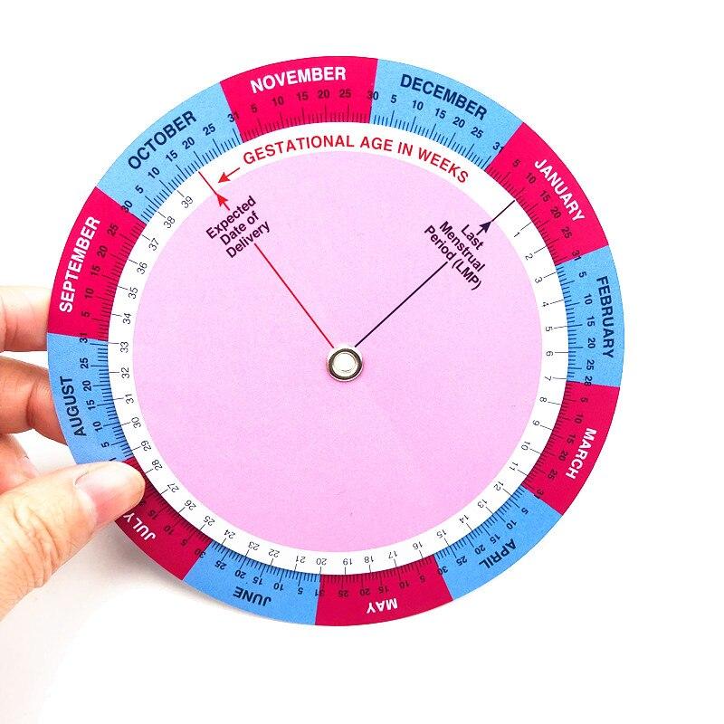 Календарь планирования беременности - рассчитать календарь планирования ребенка, калькулятор беременности онлайн
