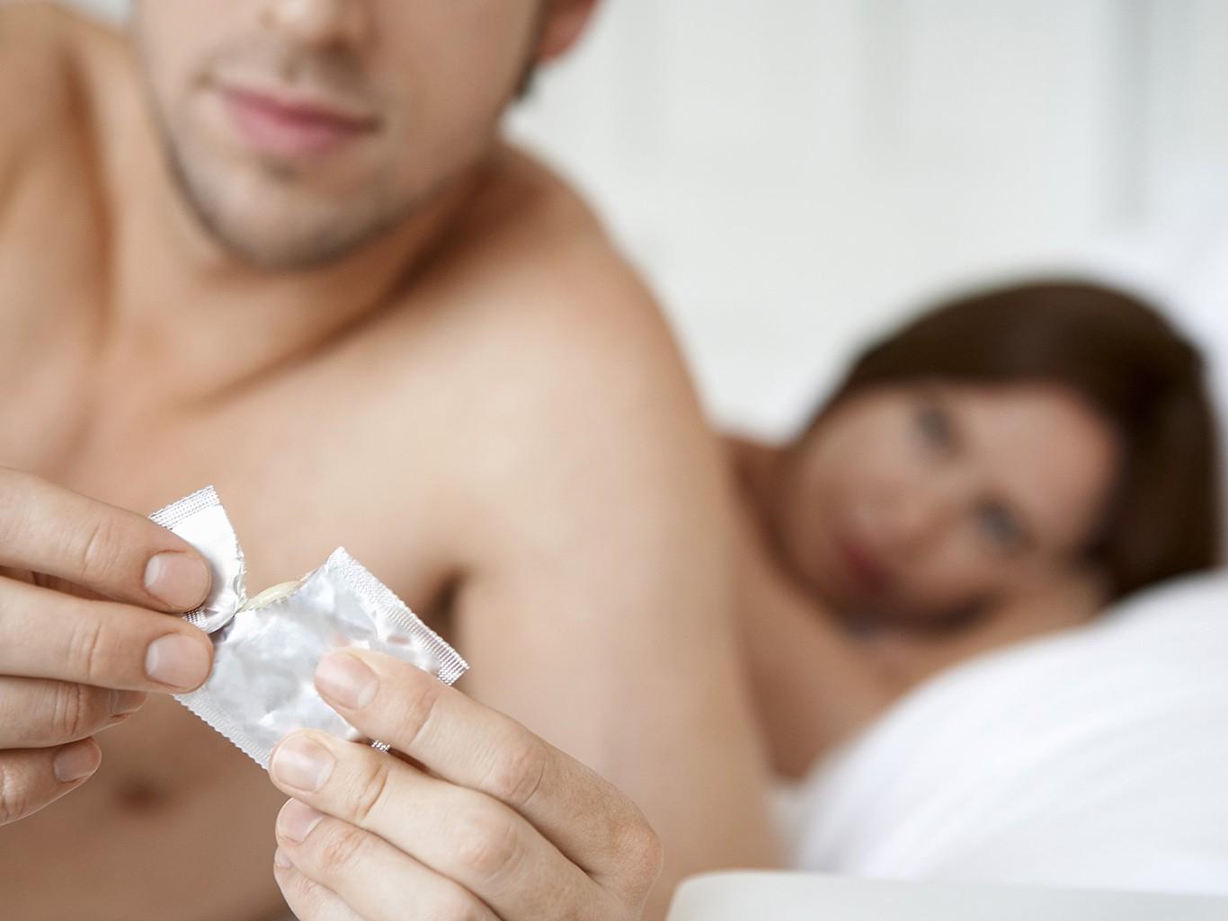 Какова вероятность забеременеть с презервативом и как снизить риск