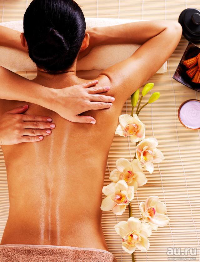 Можно ли делать массаж при месячных: противопоказания