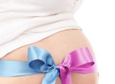Можно ли забеременеть во время месячных: какова вероятность зачатия при менструации
