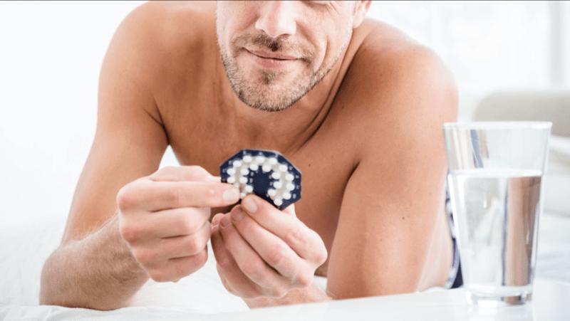 Контрацептивы для мужчин: варианты мужских противозачаточных средств и побочные эффекты