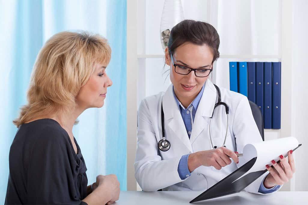 Женская стерилизация – какие последствия ожидают женщину в будущем после операции