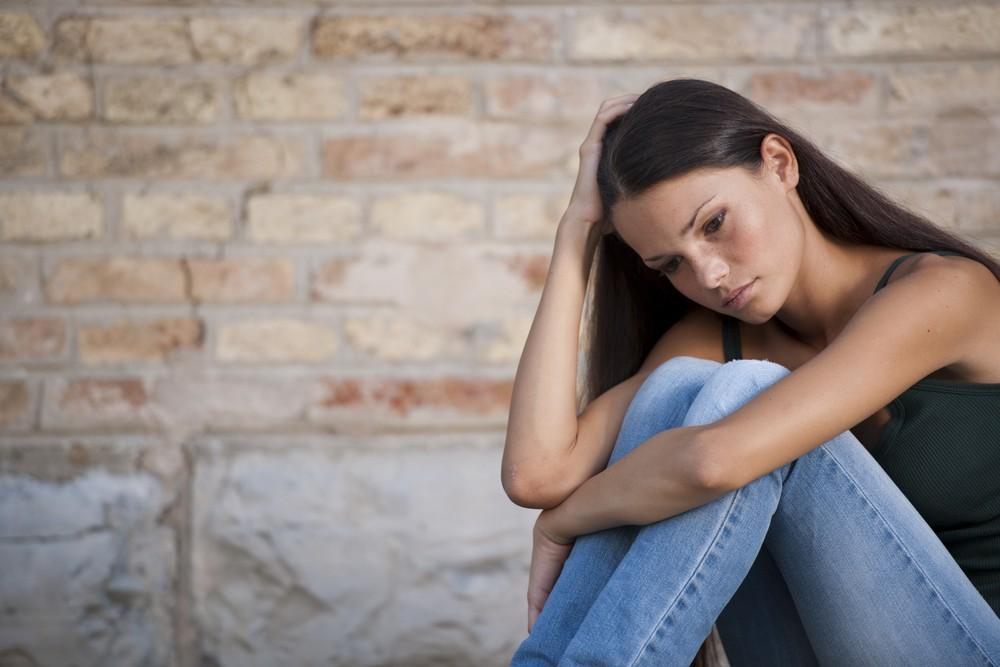 Кровотечения при приеме противозачаточных: патологические, в норме