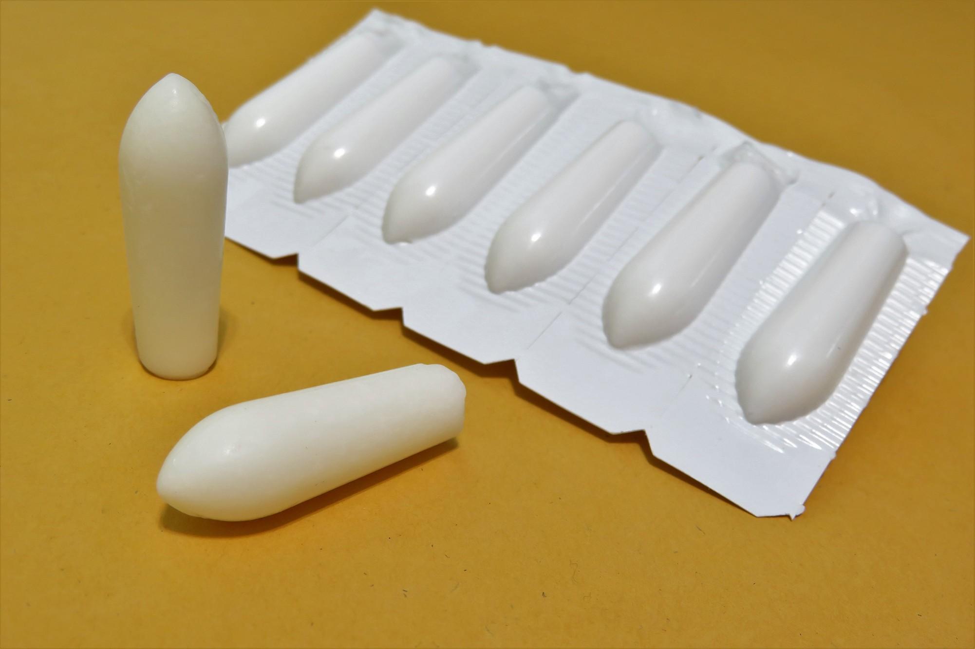 Негормональные противозачаточные таблетки для женщин: какие выбрать