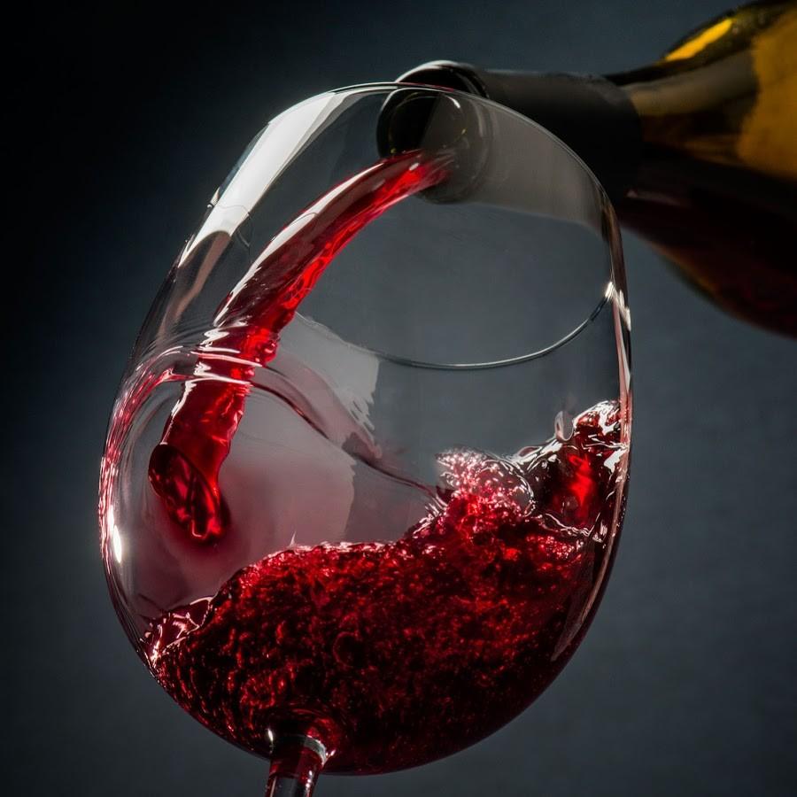 Можно ли беременным вино: пить красное, сухое, безалкогольное, домашнее