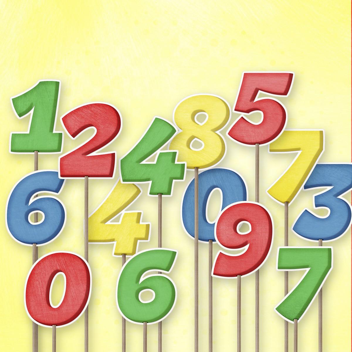 Какие существуют приметы по месячным: число, день недели