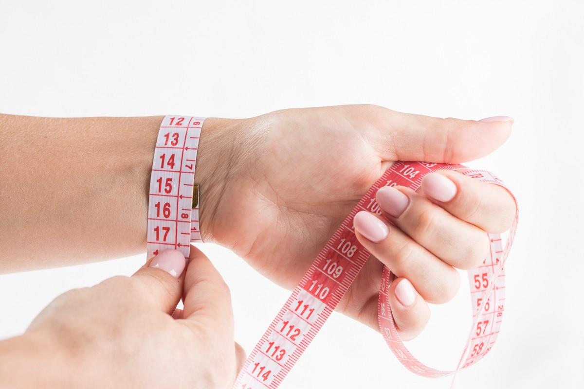 Стандарт «Измерение индекса Соловьёва